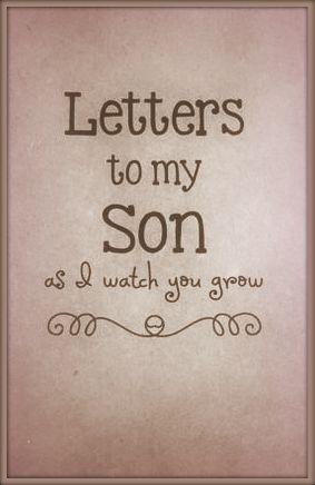 رسائل إلى تَـيم