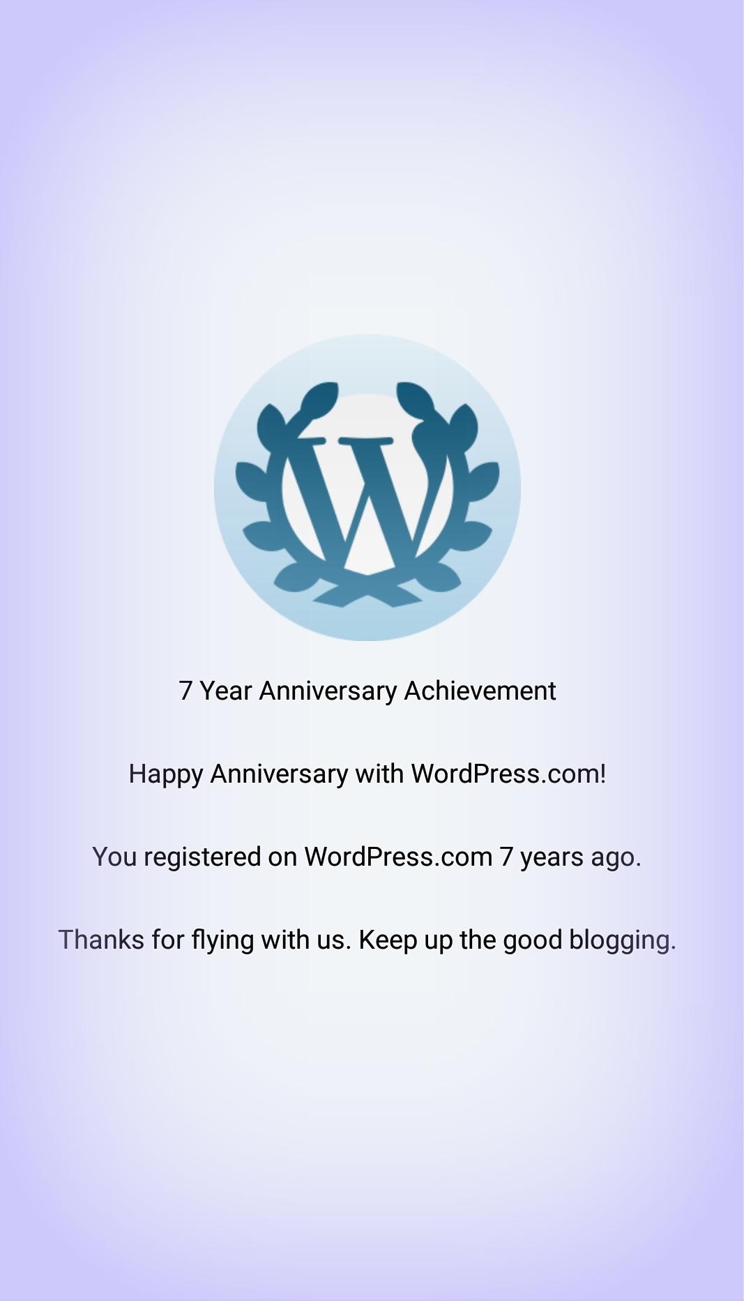 Screenshot_20180930-131406_WordPress